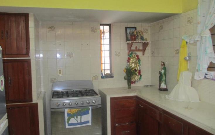 Foto de casa en venta en, libertad, martínez de la torre, veracruz, 541744 no 10