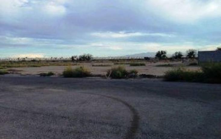 Foto de terreno habitacional en venta en  , libertad norte, torreón, coahuila de zaragoza, 982197 No. 01