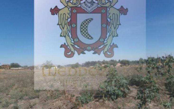 Foto de terreno habitacional en venta en libertad, real de tesistán, zapopan, jalisco, 1442725 no 01