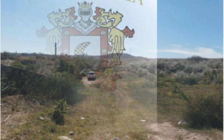 Foto de terreno habitacional en venta en libertad, real de tesistán, zapopan, jalisco, 1442725 no 02