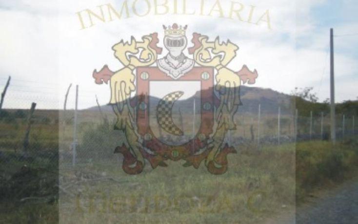 Foto de terreno habitacional en venta en libertad, real de tesistán, zapopan, jalisco, 1442725 no 03