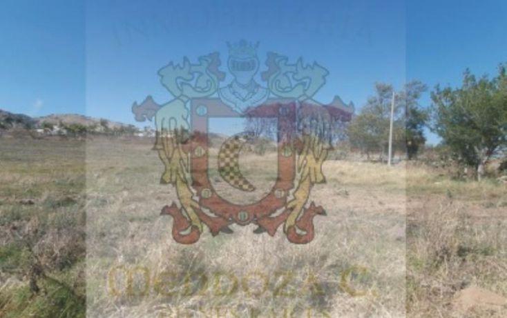 Foto de terreno habitacional en venta en libertad, real de tesistán, zapopan, jalisco, 1442725 no 04