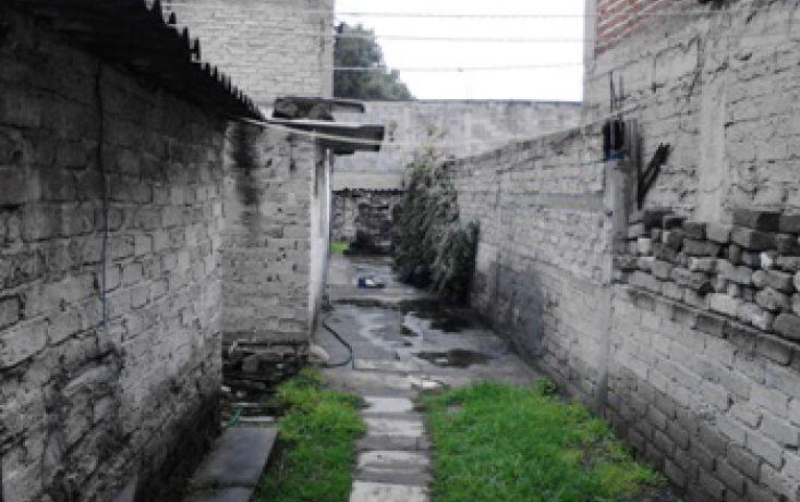 Foto de casa en venta en libertad, san josé jajalpa, ecatepec de morelos, estado de méxico, 926135 no 01