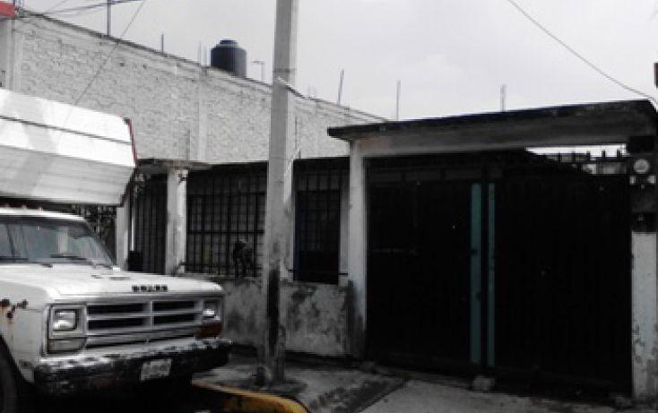 Foto de casa en venta en libertad, san josé jajalpa, ecatepec de morelos, estado de méxico, 926135 no 02