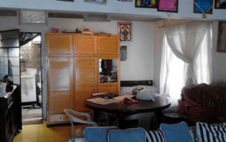 Foto de casa en venta en libertad, san josé jajalpa, ecatepec de morelos, estado de méxico, 926135 no 03