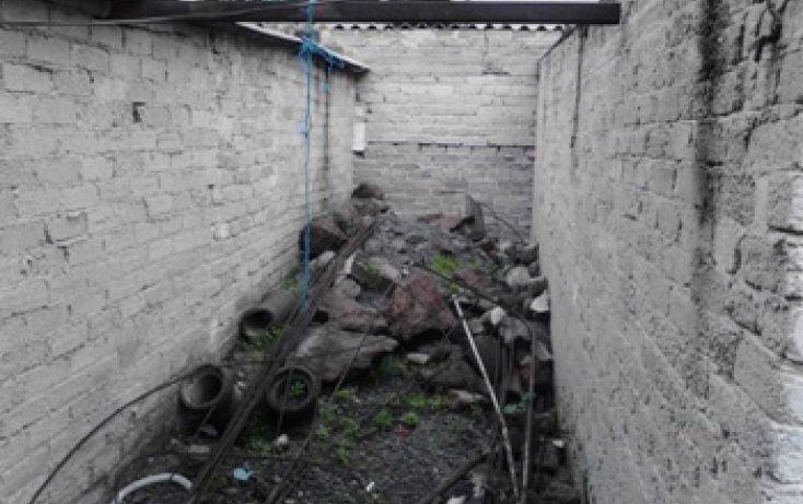 Foto de casa en venta en libertad, san josé jajalpa, ecatepec de morelos, estado de méxico, 926135 no 04