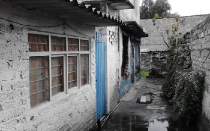 Foto de casa en venta en libertad, san josé jajalpa, ecatepec de morelos, estado de méxico, 926135 no 05