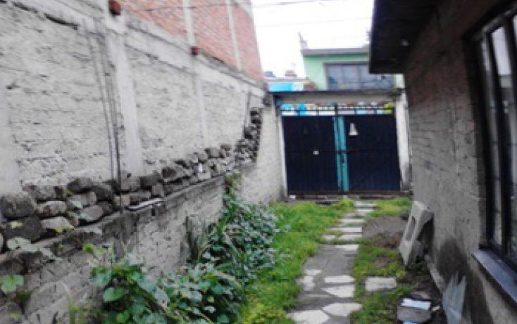 Foto de casa en venta en libertad, san josé jajalpa, ecatepec de morelos, estado de méxico, 926135 no 06