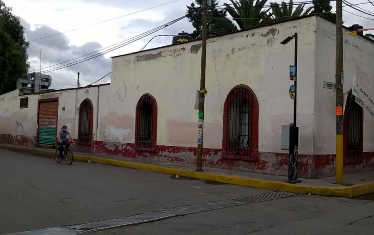 Foto de casa en venta en libertad, san vicente chicoloapan de juárez centro, chicoloapan, estado de méxico, 1704654 no 01