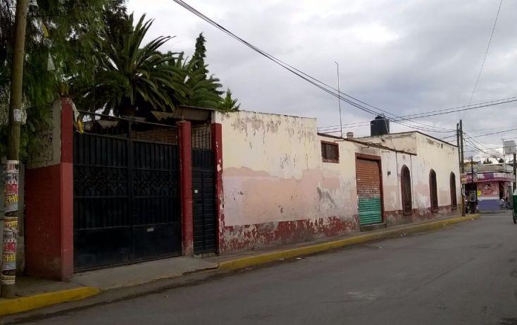 Foto de casa en venta en libertad, san vicente chicoloapan de juárez centro, chicoloapan, estado de méxico, 1704654 no 02