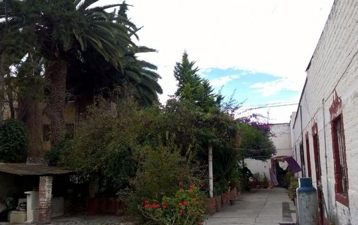 Foto de casa en venta en libertad, san vicente chicoloapan de juárez centro, chicoloapan, estado de méxico, 1704654 no 04