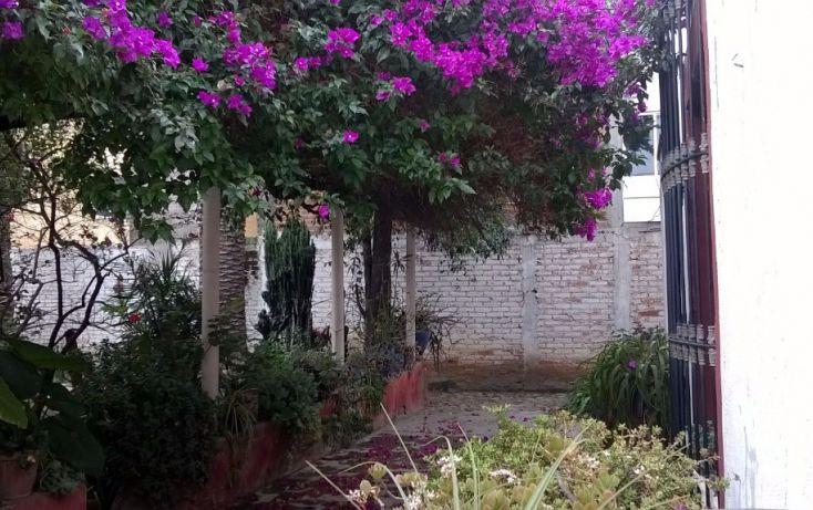 Foto de casa en venta en libertad, san vicente chicoloapan de juárez centro, chicoloapan, estado de méxico, 1704654 no 06