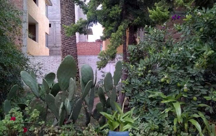 Foto de casa en venta en libertad, san vicente chicoloapan de juárez centro, chicoloapan, estado de méxico, 1704654 no 07
