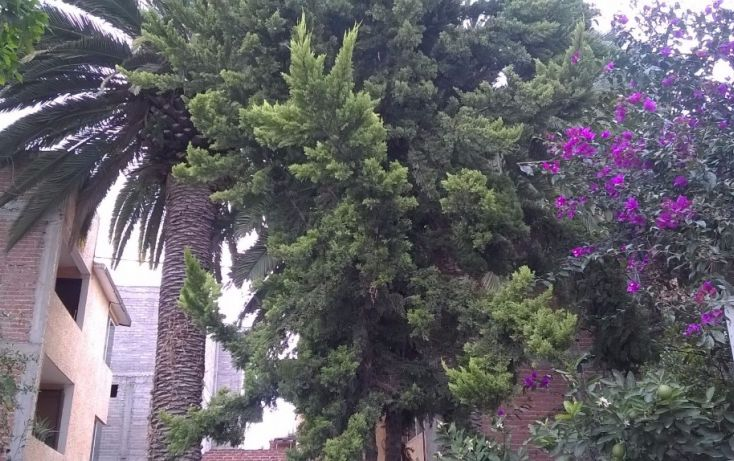 Foto de casa en venta en libertad, san vicente chicoloapan de juárez centro, chicoloapan, estado de méxico, 1704654 no 08