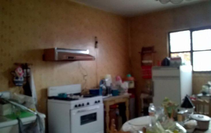 Foto de casa en venta en libertad, san vicente chicoloapan de juárez centro, chicoloapan, estado de méxico, 1704654 no 10