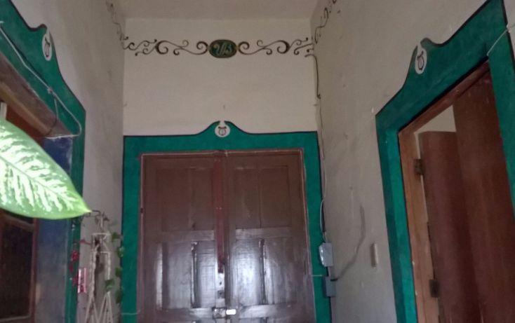 Foto de casa en venta en libertad, san vicente chicoloapan de juárez centro, chicoloapan, estado de méxico, 1704654 no 11