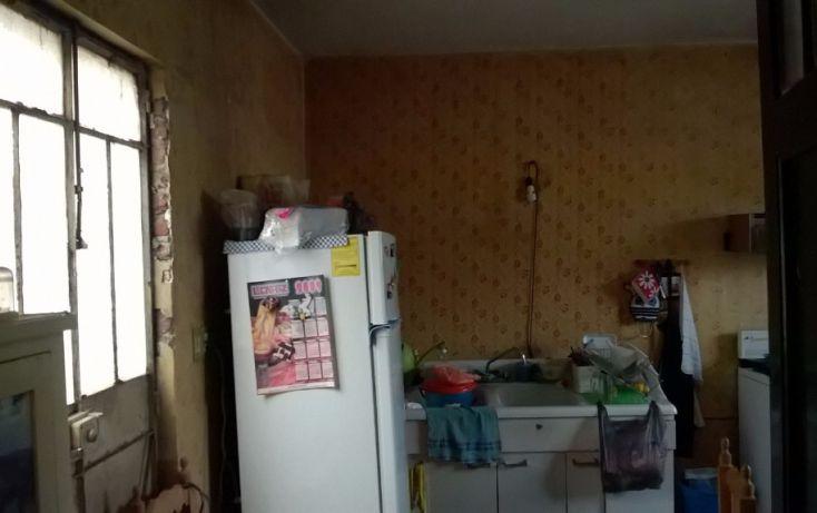 Foto de casa en venta en libertad, san vicente chicoloapan de juárez centro, chicoloapan, estado de méxico, 1704654 no 12