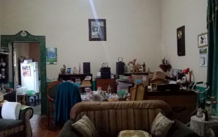 Foto de casa en venta en libertad, san vicente chicoloapan de juárez centro, chicoloapan, estado de méxico, 1704654 no 13