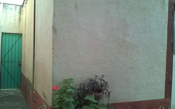 Foto de casa en venta en libertad, san vicente chicoloapan de juárez centro, chicoloapan, estado de méxico, 1704654 no 14