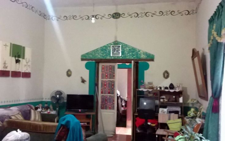 Foto de casa en venta en libertad, san vicente chicoloapan de juárez centro, chicoloapan, estado de méxico, 1704654 no 15