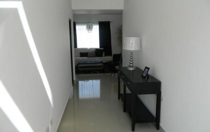 Foto de casa en venta en, libertad sur, torreón, coahuila de zaragoza, 1023311 no 02