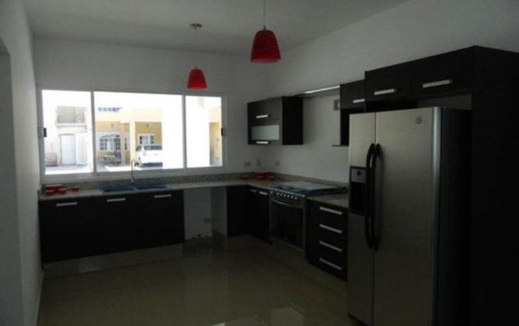Foto de casa en venta en, libertad sur, torreón, coahuila de zaragoza, 1023311 no 04