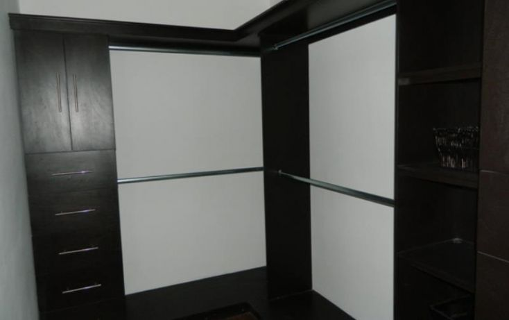 Foto de casa en venta en, libertad sur, torreón, coahuila de zaragoza, 1023311 no 07