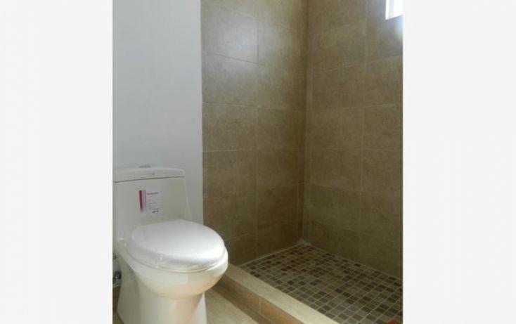 Foto de casa en venta en, libertad sur, torreón, coahuila de zaragoza, 1023311 no 08