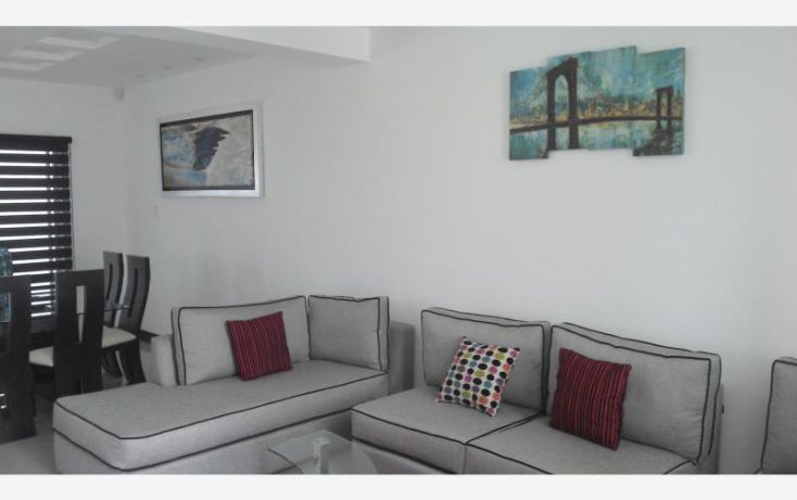 Foto de casa en venta en, libertad sur, torreón, coahuila de zaragoza, 1306151 no 01