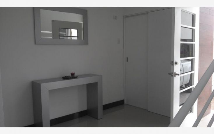 Foto de casa en venta en, libertad sur, torreón, coahuila de zaragoza, 1306151 no 03