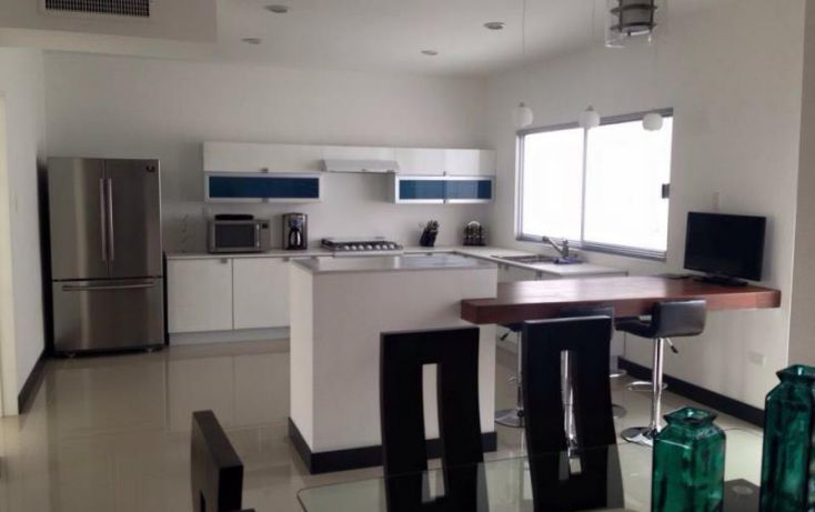 Foto de casa en venta en, libertad sur, torreón, coahuila de zaragoza, 1306151 no 04
