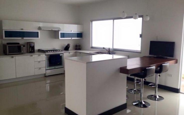 Foto de casa en venta en, libertad sur, torreón, coahuila de zaragoza, 1306151 no 05