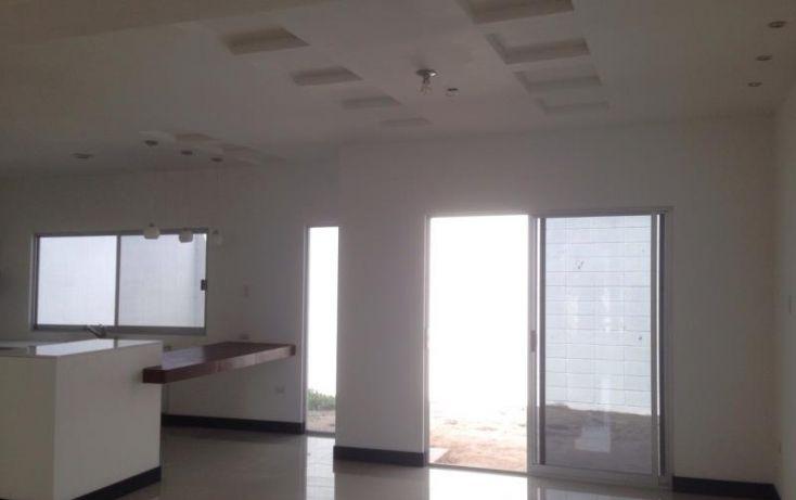 Foto de casa en venta en, libertad sur, torreón, coahuila de zaragoza, 1306151 no 06