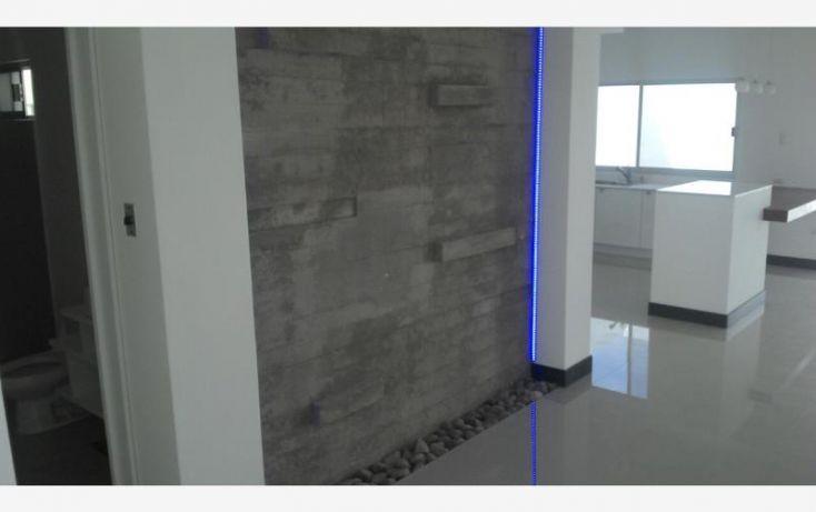 Foto de casa en venta en, libertad sur, torreón, coahuila de zaragoza, 1306151 no 08