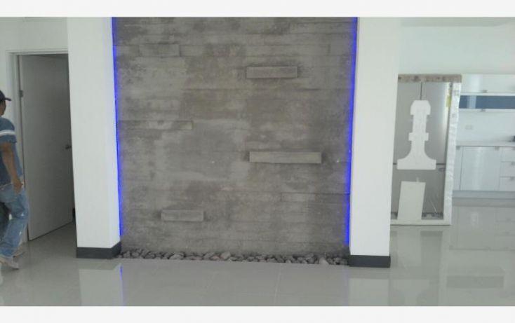 Foto de casa en venta en, libertad sur, torreón, coahuila de zaragoza, 1306151 no 09