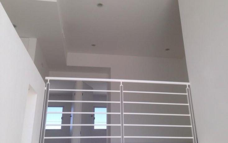 Foto de casa en venta en, libertad sur, torreón, coahuila de zaragoza, 1306151 no 10