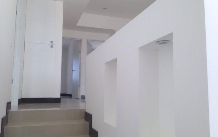 Foto de casa en venta en, libertad sur, torreón, coahuila de zaragoza, 1306151 no 11