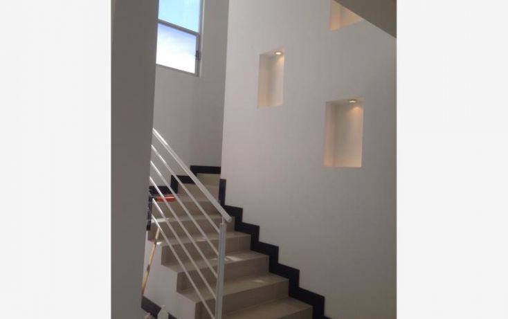 Foto de casa en venta en, libertad sur, torreón, coahuila de zaragoza, 1306151 no 13