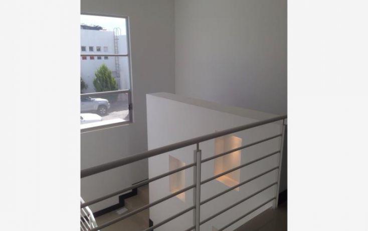 Foto de casa en venta en, libertad sur, torreón, coahuila de zaragoza, 1306151 no 14