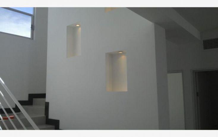 Foto de casa en venta en, libertad sur, torreón, coahuila de zaragoza, 1306151 no 15