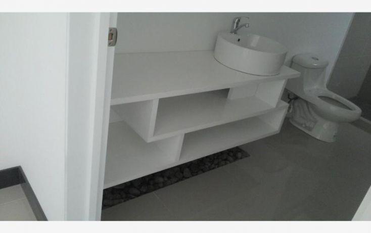 Foto de casa en venta en, libertad sur, torreón, coahuila de zaragoza, 1306151 no 17