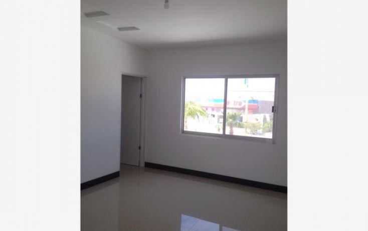Foto de casa en venta en, libertad sur, torreón, coahuila de zaragoza, 1306151 no 20