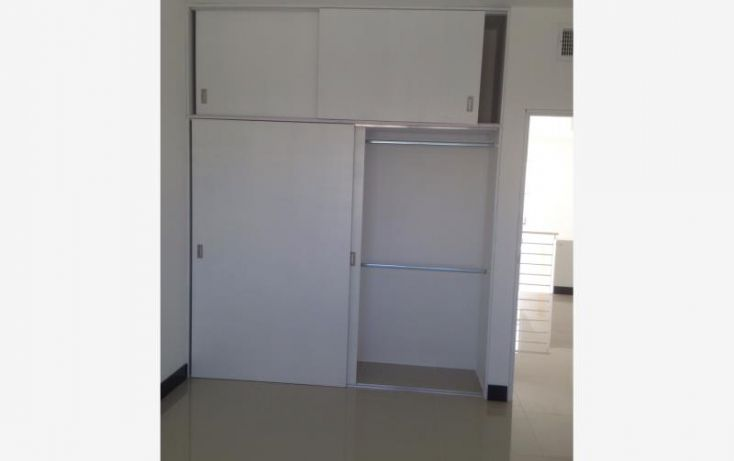 Foto de casa en venta en, libertad sur, torreón, coahuila de zaragoza, 1306151 no 21