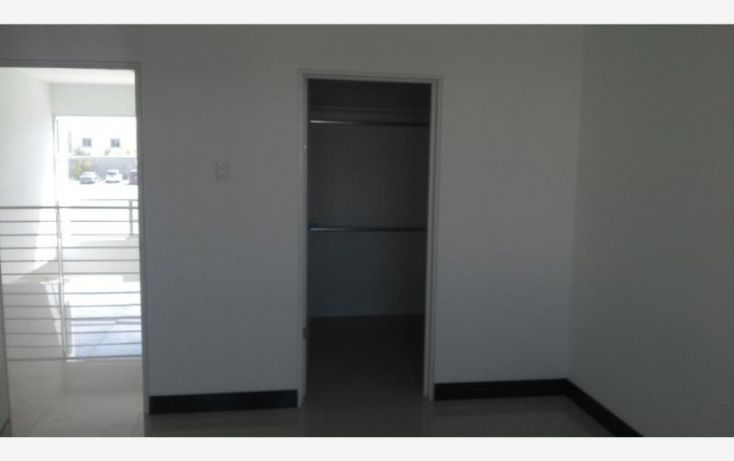 Foto de casa en venta en, libertad sur, torreón, coahuila de zaragoza, 1306151 no 24