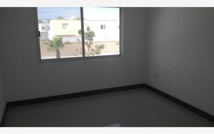 Foto de casa en venta en, libertad sur, torreón, coahuila de zaragoza, 1306151 no 25