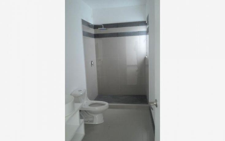 Foto de casa en venta en, libertad sur, torreón, coahuila de zaragoza, 1306151 no 29