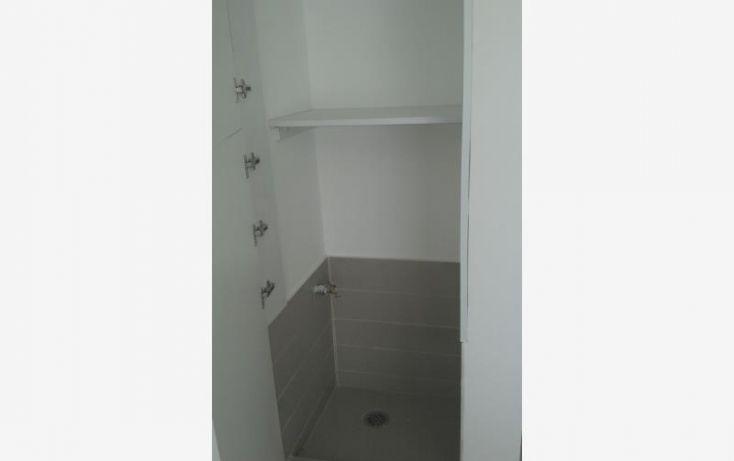 Foto de casa en venta en, libertad sur, torreón, coahuila de zaragoza, 1306151 no 30