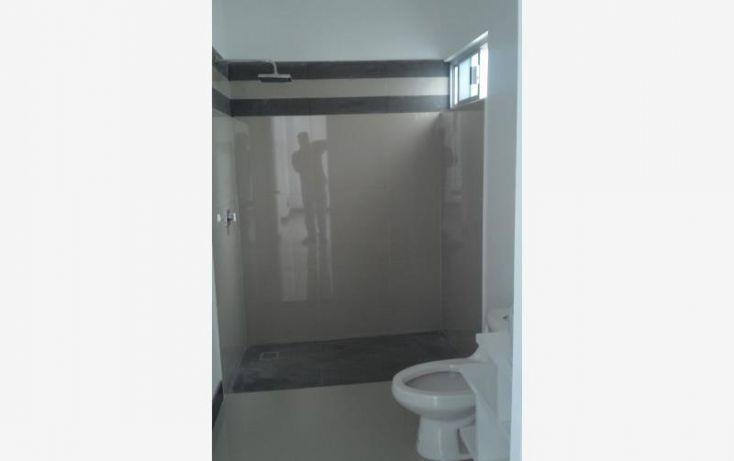 Foto de casa en venta en, libertad sur, torreón, coahuila de zaragoza, 1306151 no 31