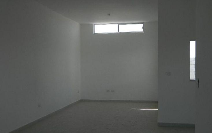 Foto de casa en venta en, libertad sur, torreón, coahuila de zaragoza, 1408477 no 02