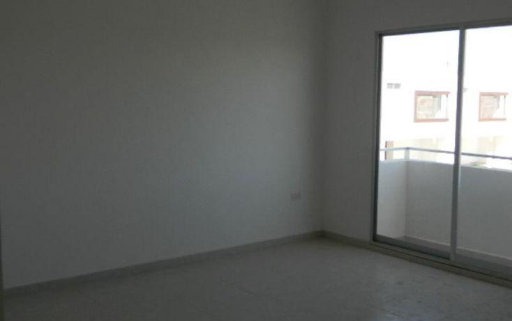 Foto de casa en venta en, libertad sur, torreón, coahuila de zaragoza, 1408477 no 04